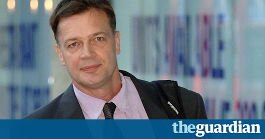 The return of the MMR charlatan fits with our times | Nick Cohen | Opinion | The Guardian