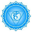 THE CHAKRA SYSTEM – part 6 of 8