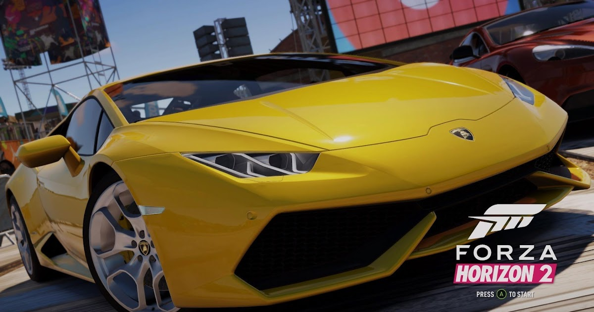 forza horizon 2 official trailer videos drive away 2day. Black Bedroom Furniture Sets. Home Design Ideas