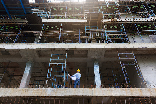 Guest Post: 5 Ways to Tackle the Construction Labor Shortage | zlien