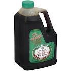 Kikkoman Less Sodium Soy Sauce - 64 oz jug