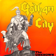 gotham-city-1