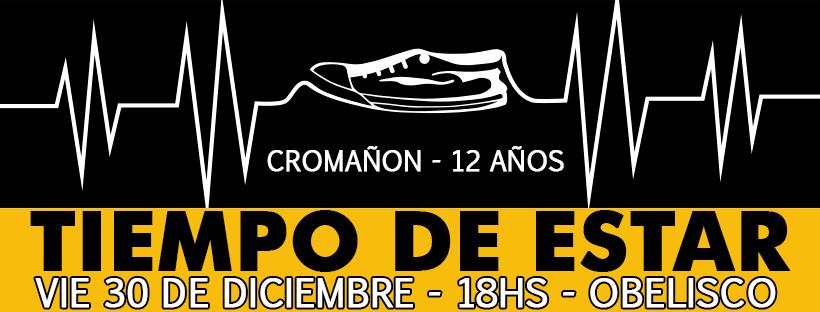 Cromanon