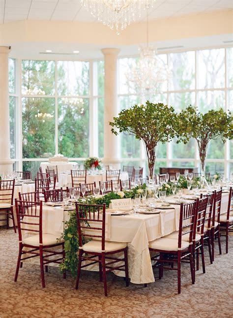 Whimsical Ashton Gardens Wedding ? Atlanta Wedding