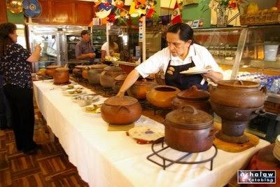 Monday Restaurant Offers York