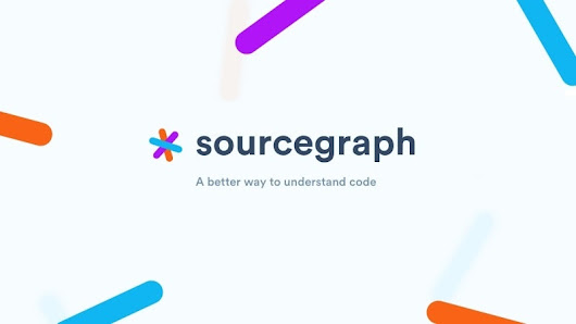Sourcegraph: An Open-Source Source Code Search Engine | It's FOSS