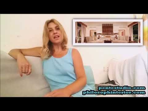 Video 3 Τρόποι Για Το Σπίτι Σας Να Μοιάζει Με Hotel Suite