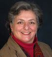 Janice L. Gerevro