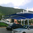 Tensile Car parking Structure |Tensile Car parking in delhi