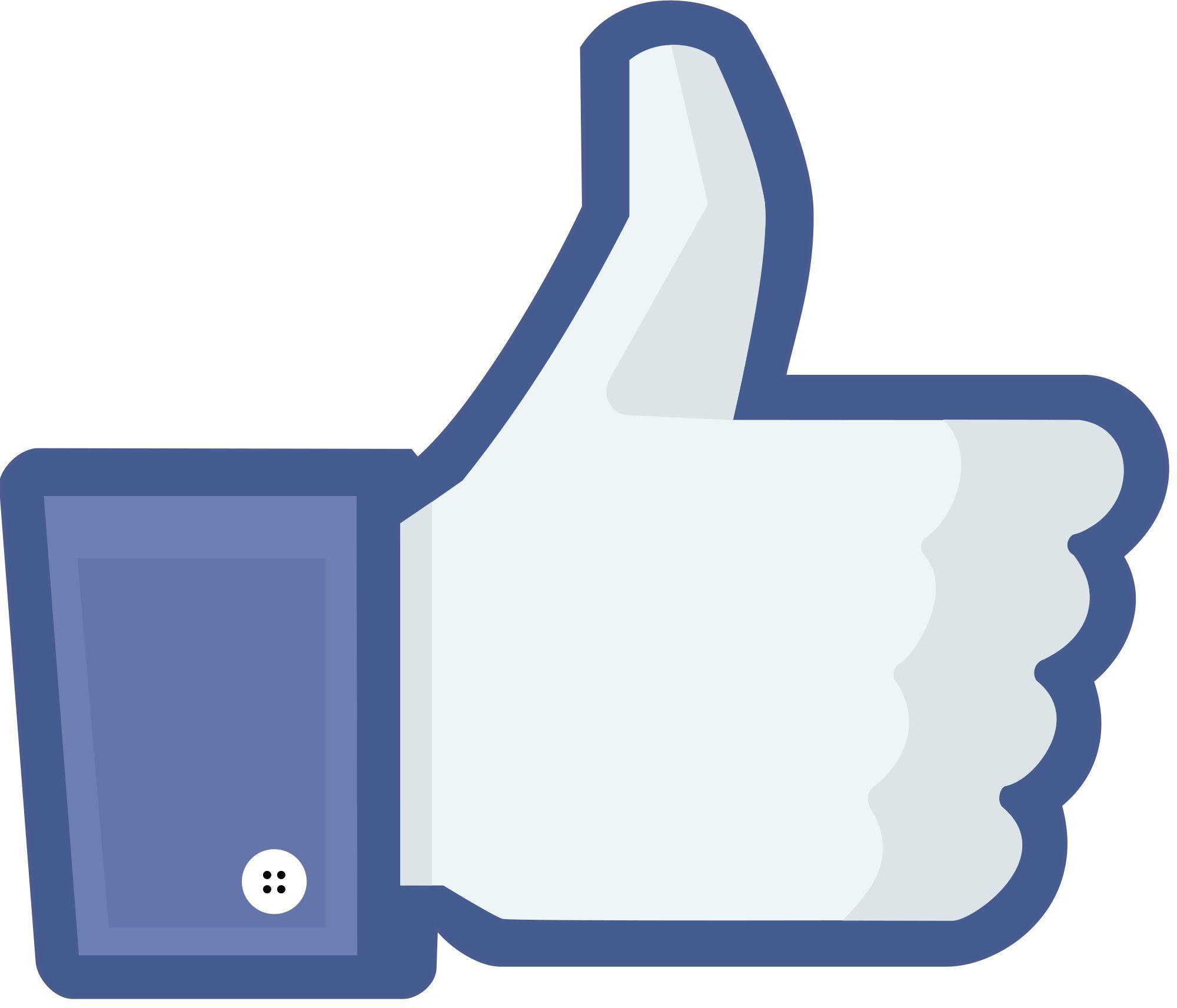 Blog na facebooku :)