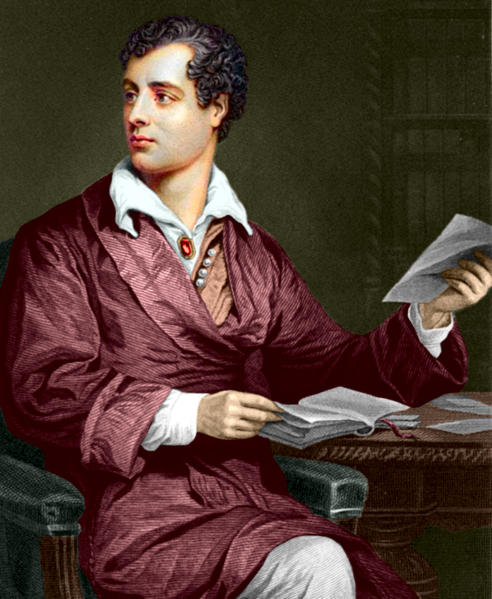 Ficheiro:Lord Byron coloured drawing.png