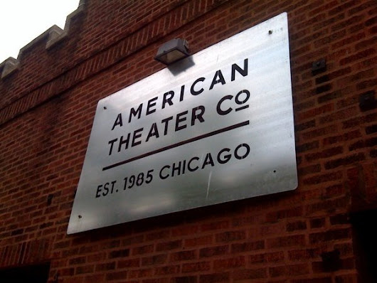 American Theater Co. announces final 2014-15 show