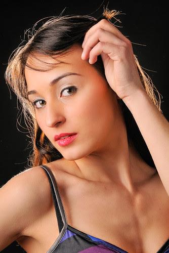 Argia Fernández