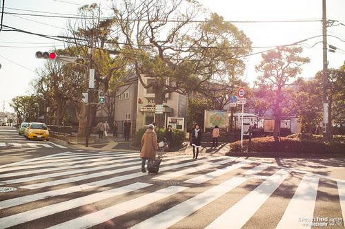 2013_Tokyo_Japan_Chap13_6