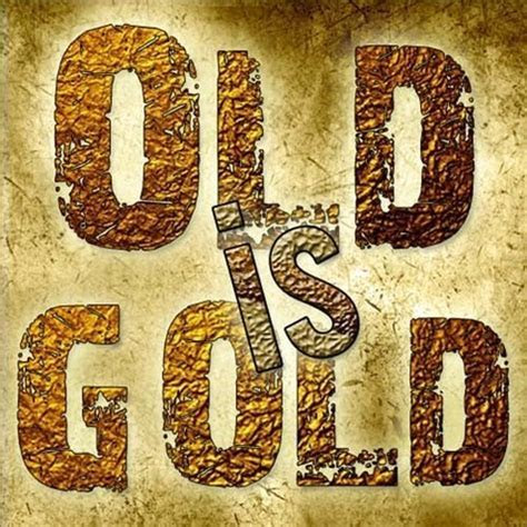 Old Is Gold Songs Download: Old Is Gold MP3 Telugu Songs