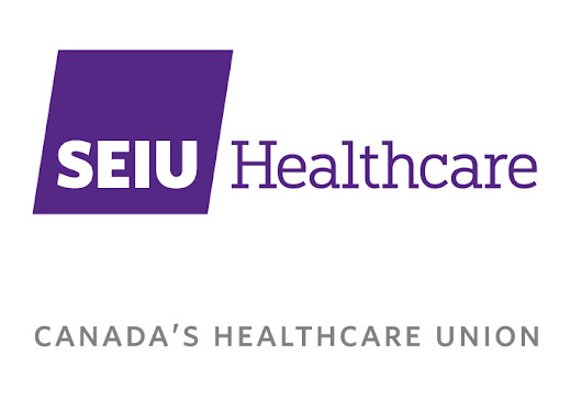 "Press Release: SEIU Healthcare encouraged by Ontario Government ""Patients First: Action Plan for Health Care"""