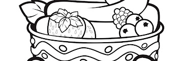 Shopkins Free Printable Coloring Pages For Kids