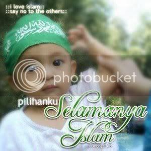islamkid
