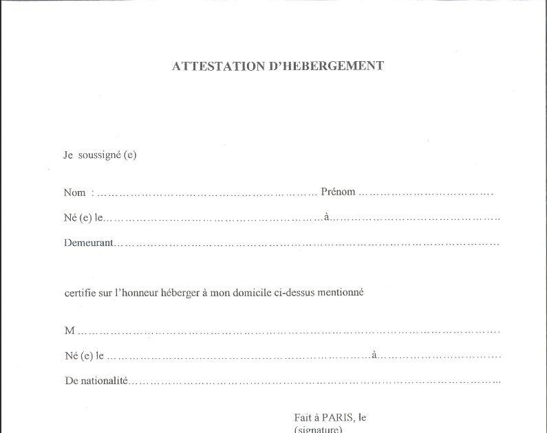 application form  formulaire demande d u0026 39 emploi ville de
