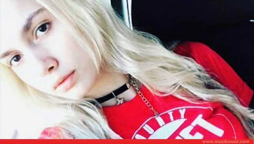 Aleyna Tilki Resimleri, Aleyna Tilki Kimdir?