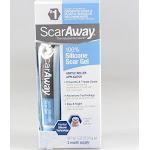 ScarAway Scar Repair Gel - 0.35 oz tube