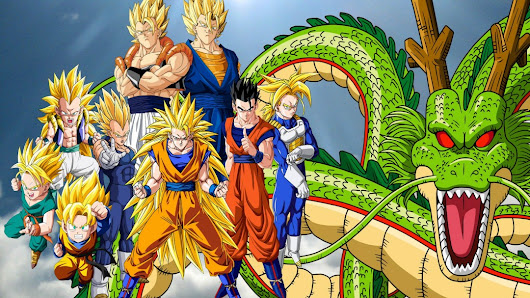 hddesktopwallpapers.in/wp-content/uploads/2015/07/dragon-ball-z-wallpapers-team-1080x608.jpg