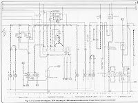 1987 Buick Grand National Engine Diagram