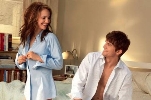 Ter vida sexual boa aumenta a probabilidade de uma pessoa ser infiel