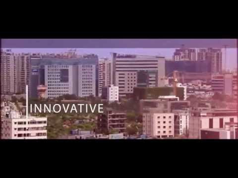 T-Hub: India's largest incubator for startups launching Video