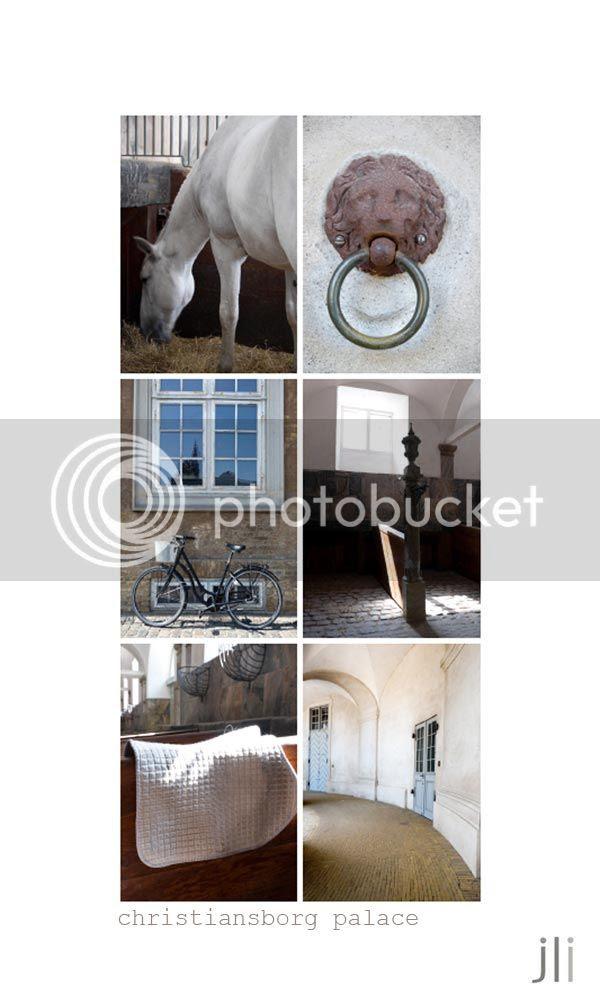 copenhagen photo blog-20_zps1074e614.jpg