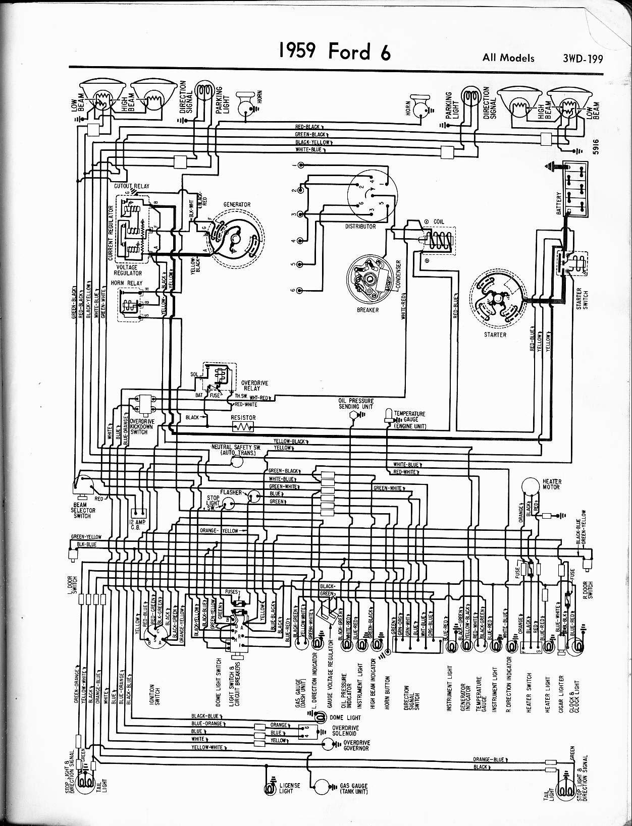 Wiring Diagram For Ford F 250 Power Window Switch