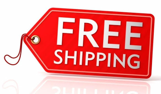 Free Shipping On All Orders $250 or More. Start Shopping Now and Save!