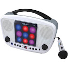Karaoke Night KN104 Portable Karaoke