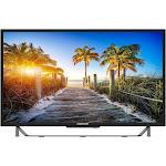 "Element - 32"" Smart TV - 720p - 60 Hz - Black"
