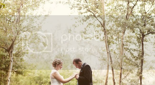 http://i892.photobucket.com/albums/ac125/lovemademedoit/GN_ladybugwedding_034.jpg?t=1296473903