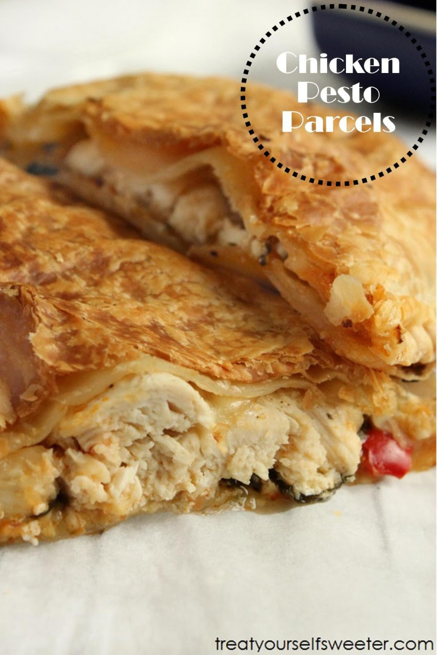 Chicken-Pesto-Parcels-with-text