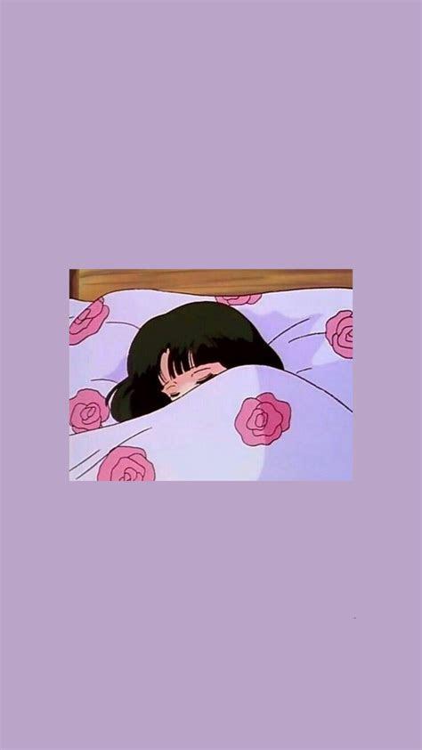 anime wallpaper girl   aesthetic wallpapers