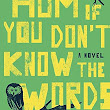 Hum If You Don't Know the Words by Bianca Marais | book review - Katherine Scott Jones