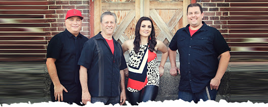 MissFortune Band CT | Plantsville CT Cover Band