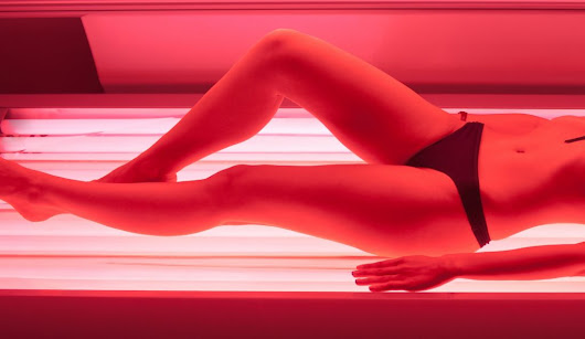 "10 FAQS Starting With ""Can I Tan After"" 
