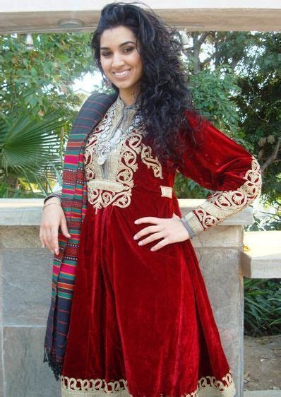 246 best images about Afghan dresses on Pinterest