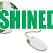 Web Design Services | Professional Web Design Services - ShineDaddy.com