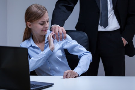 Harassment training is not the cure all - Kevin Pokorny Consulting