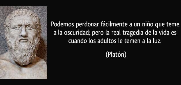 platon-cita-635.jpg