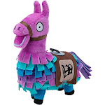 "Fortnite - Llama Loot 7"" Fabric Plush Toy - Styles May Vary"