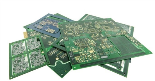 When Designing PCB's, Tap Vendor Expertise for Manufacturability  > ENGINEERING.com