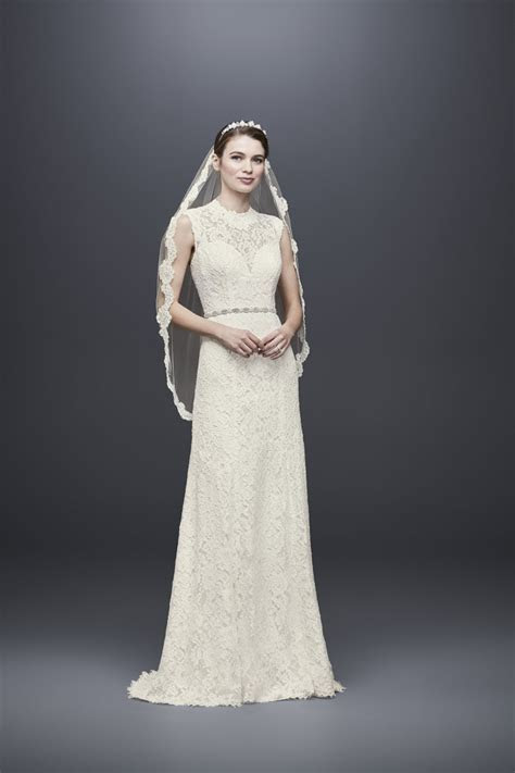 Truly by Zac Posen Launches New David's Bridal Gowns For