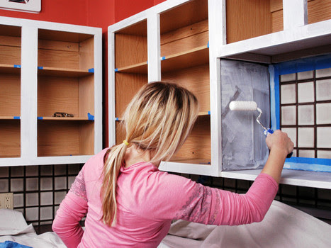 Follow The Cost Effective Home Improvement Tips Planet Awesome Kid