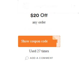pillpack disccount promo codes