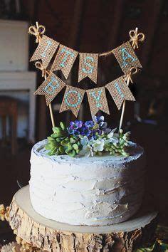 Hello World Cake Topper, Baby Shower Cake Topper, Hello